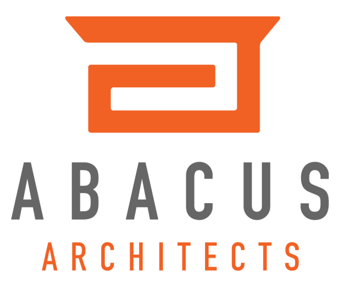Abacus_logo_ScreenColor_stacked_6x6