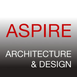 cropped-ASPIRE-3-0-LOGO